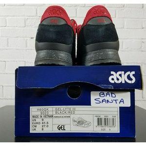 19989 Asics |Chaussures Asics | 416e694 - www.wartrol.website